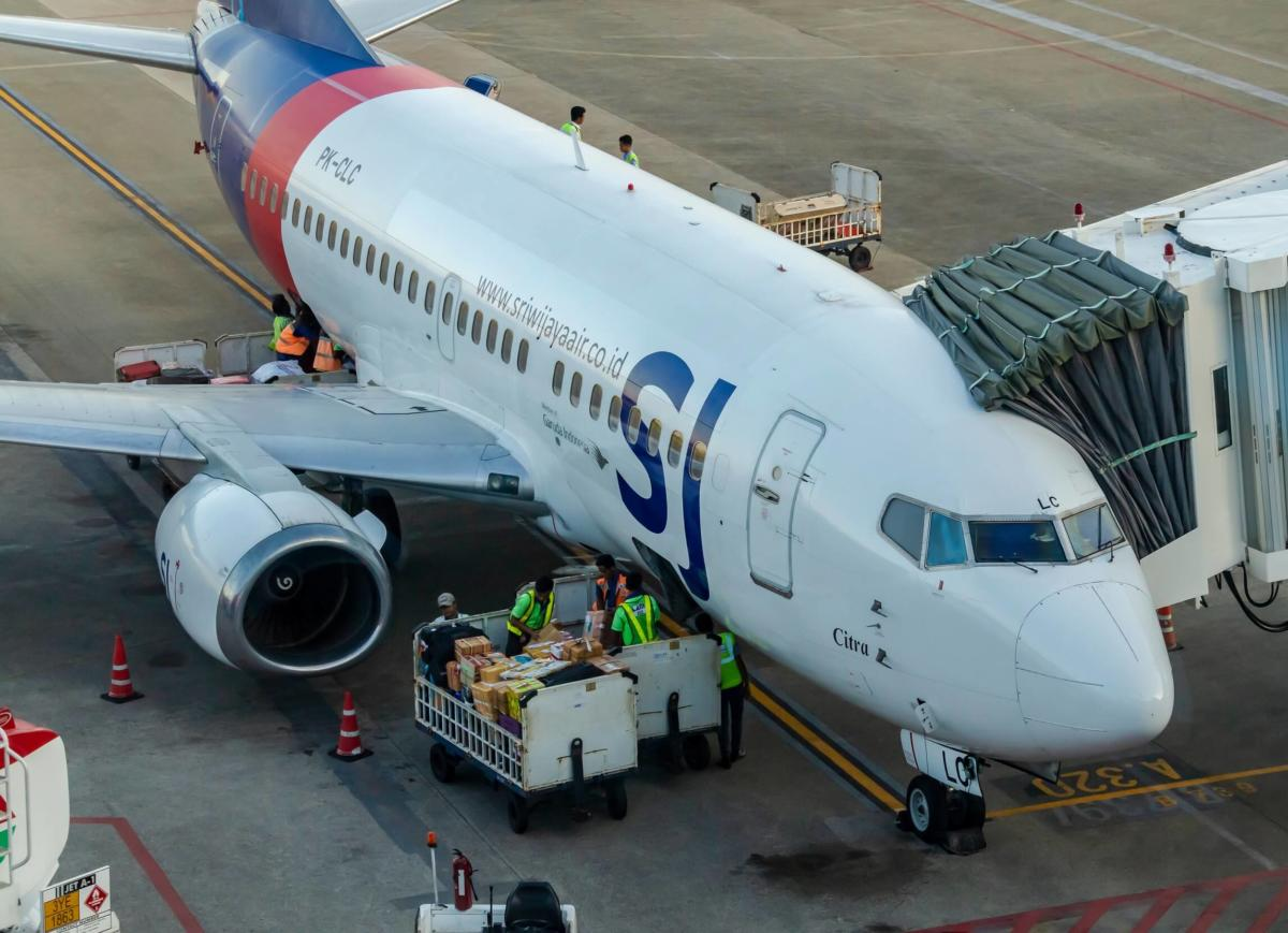 sriwijaya_air_boeing_737_which_dissappeared