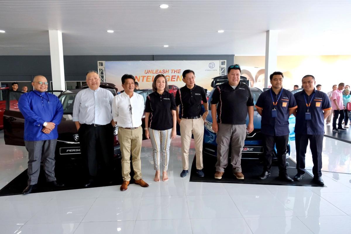 vocket-10-Kejayaan-Proton-Yang-Berjaya-Dicapai-Sepanjang-Tahun-2020-brunei