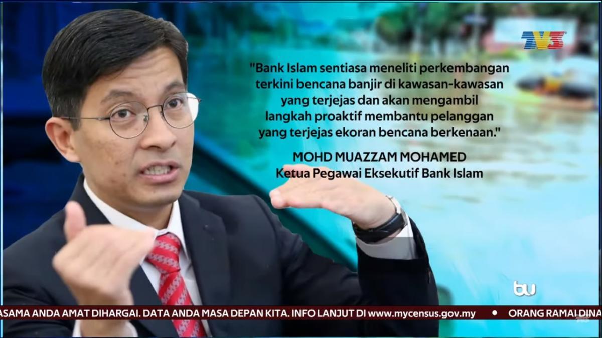 vocket-bank-islam-mohon-moratorium-ketua-pegawai-eksekutif