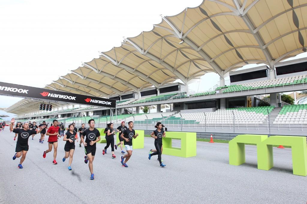 vocket-litar-sepang-aktiviti-berlari-lari-malaysia