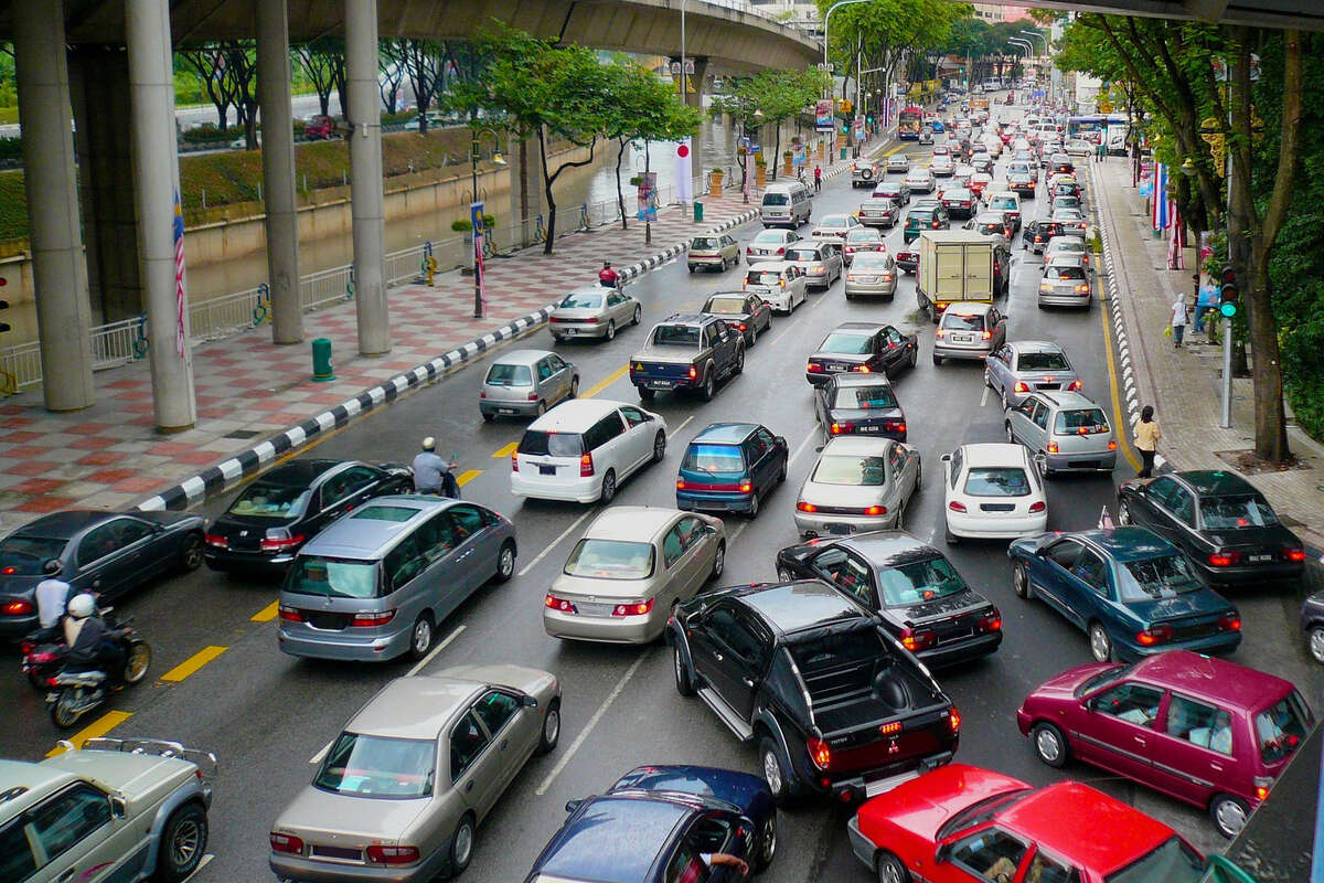 vocket-malaysia-merekodkan-jumlah-kereta-32-2-juta