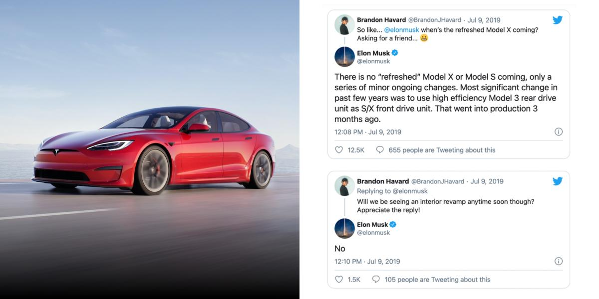 vocket-tesla-model-s-model-x-header