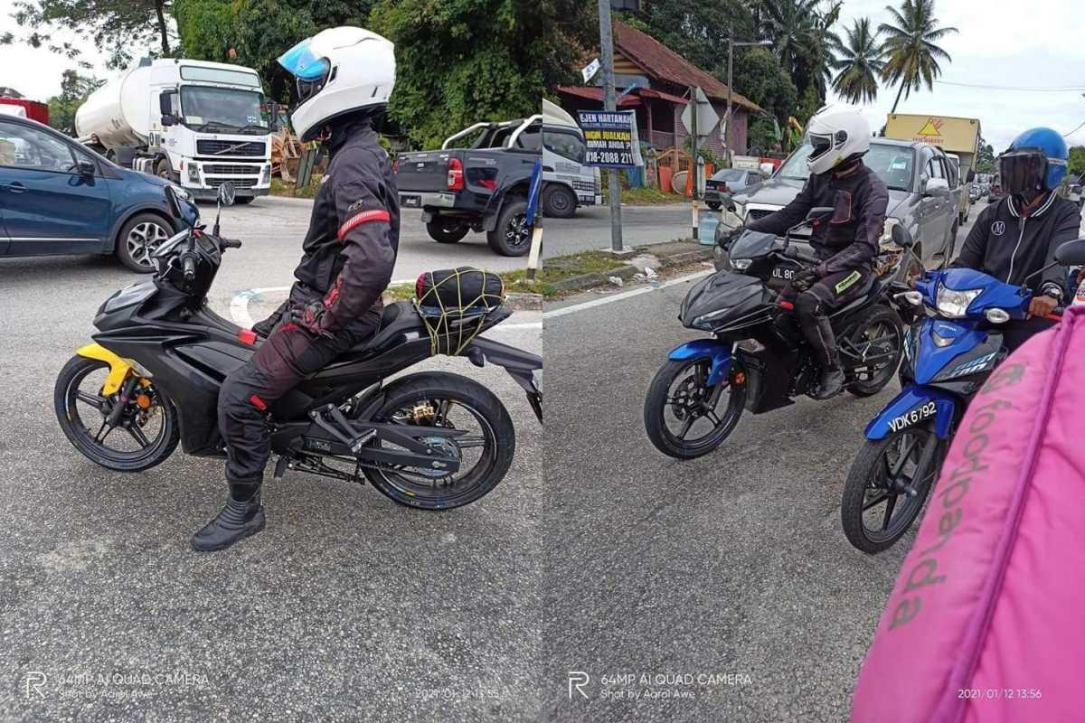 vocket-y-suku-baru-1-masuk-malaysia