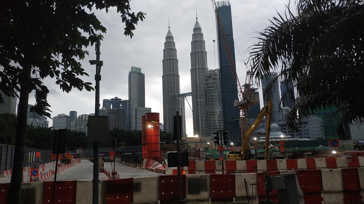 1280px-Kuala_Lumpur_City_Centrer_during_MCO_in_April_2020_02