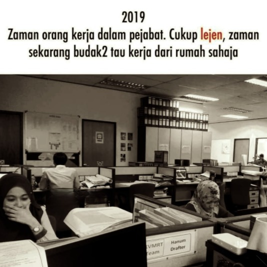 2019 (3)