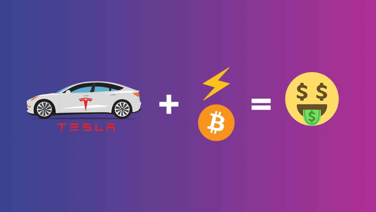 77739_10_tesla-will-accept-bitcoin-as-payment-in-future-buys-1-5b_full