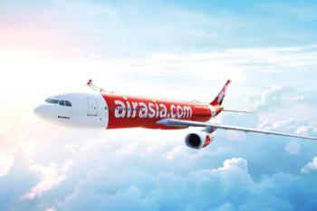 AirAsia-X-2_AirAsiaX_0