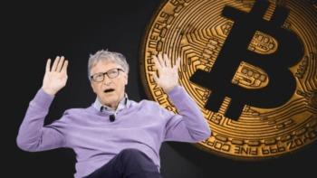 Bill-Gates-Bitcoin