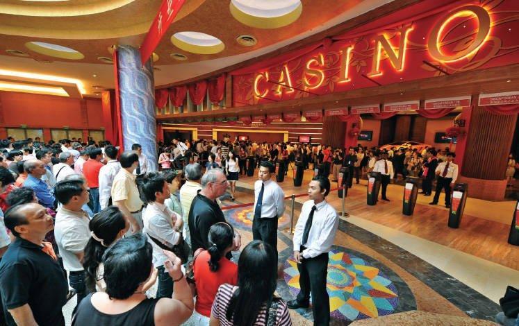 Casino_TEM1268_20190529215721_theedgemarkets