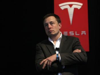 Elon-Musk-Tesla-1024×768