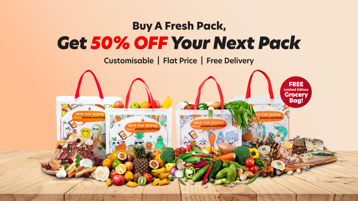 FreshPacks-2