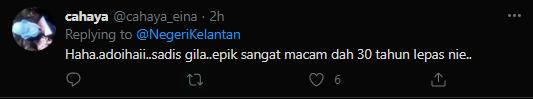 Netizen 3