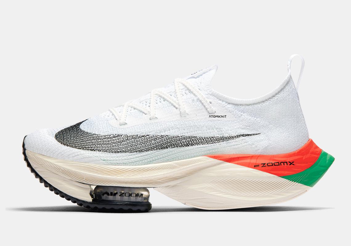Nike-AlphaFly-NEXT-Kenya-3
