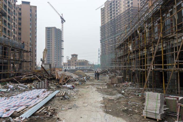 Tianducheng-Construction-Site-768×512