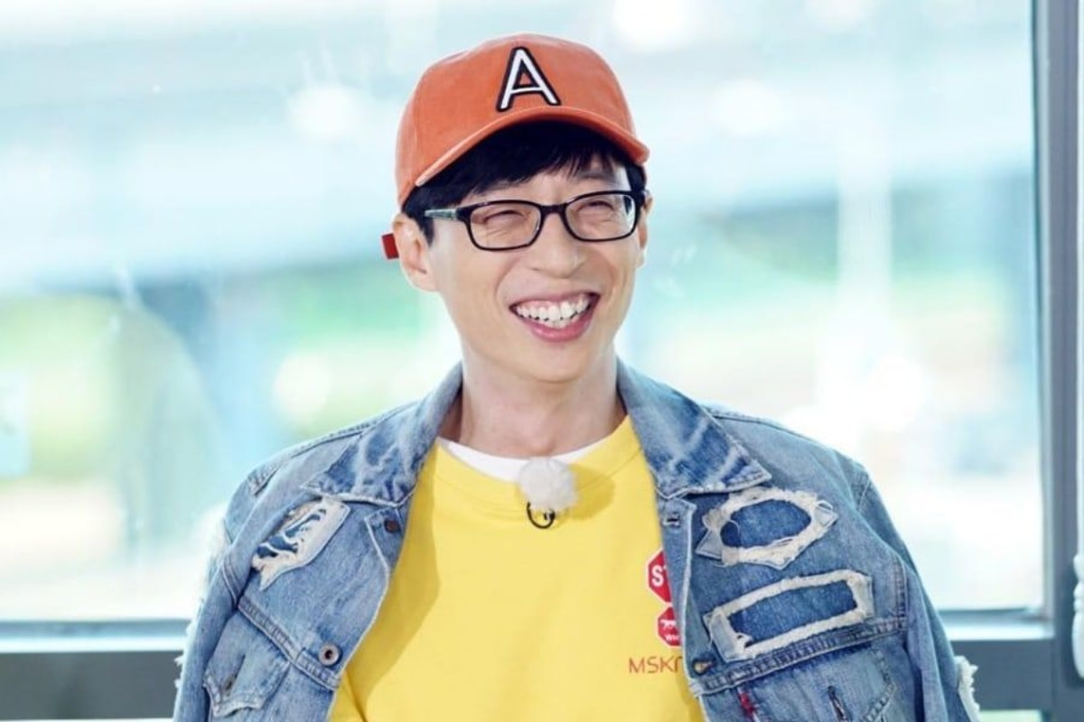 Yoo-Jae-Seok-2-1200×800