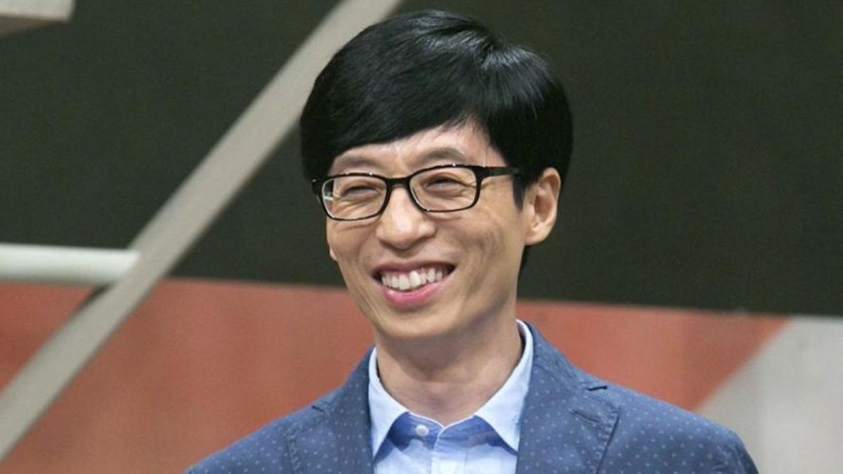 Yoo-Jae-Suk-1280×720