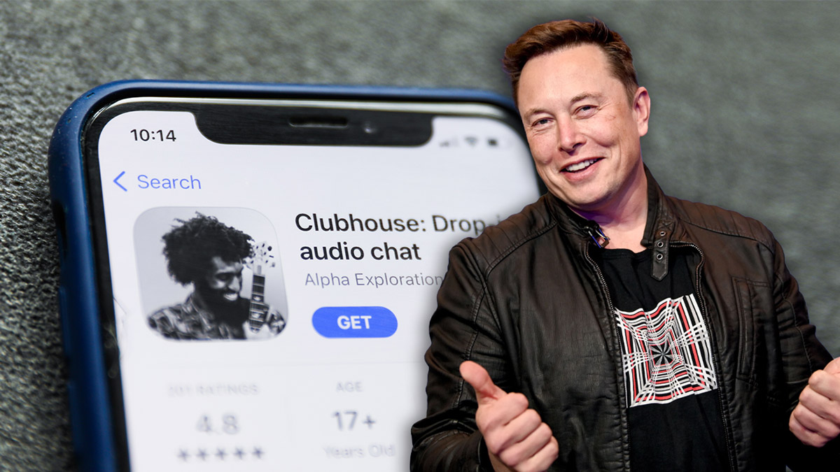 ceo-learn-elon-musk-clubhouse-2021