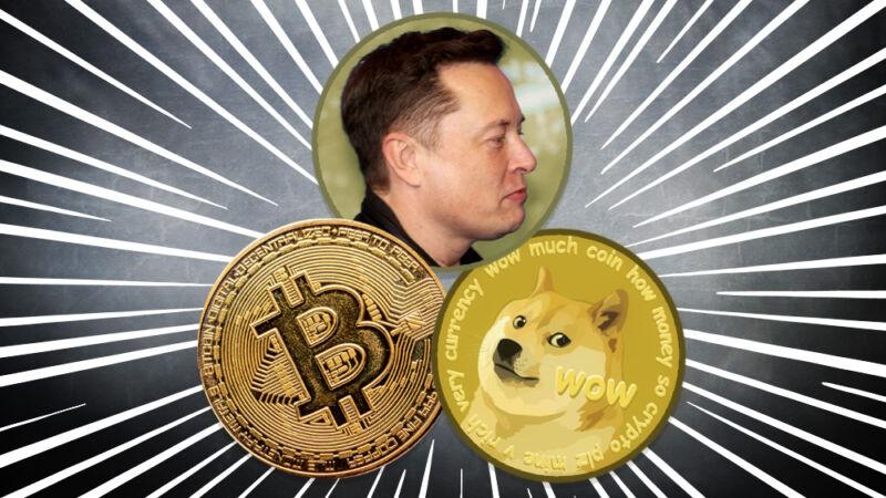 elon-musk-bitcoin-dogecoin-800×450