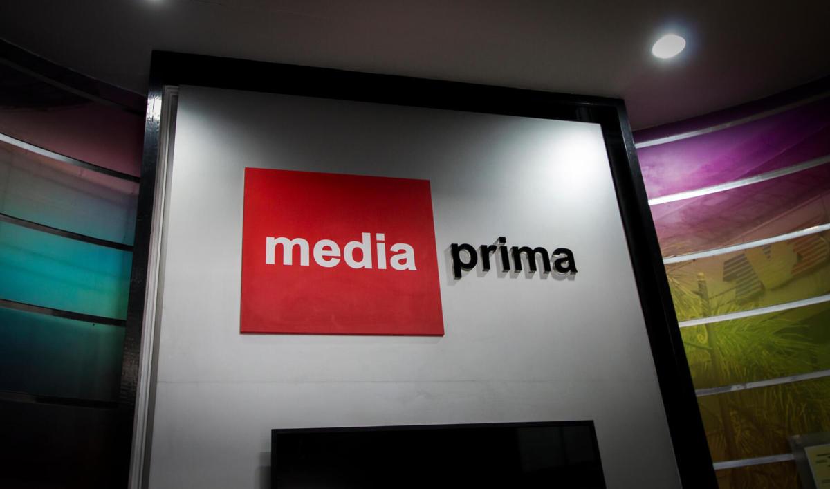 jobs-malaysia-media-prima-berhad-1516690234_cp_banner