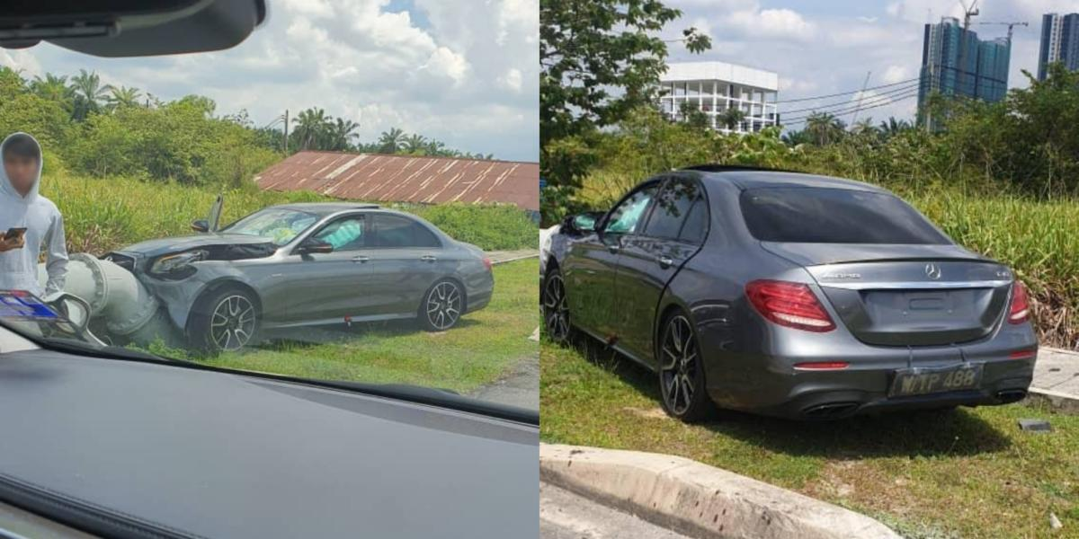 mercedes-accident-3-1-side