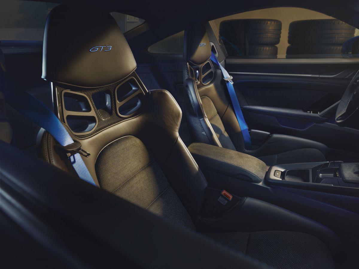 vocket-992-Porsche-911-GT3-4