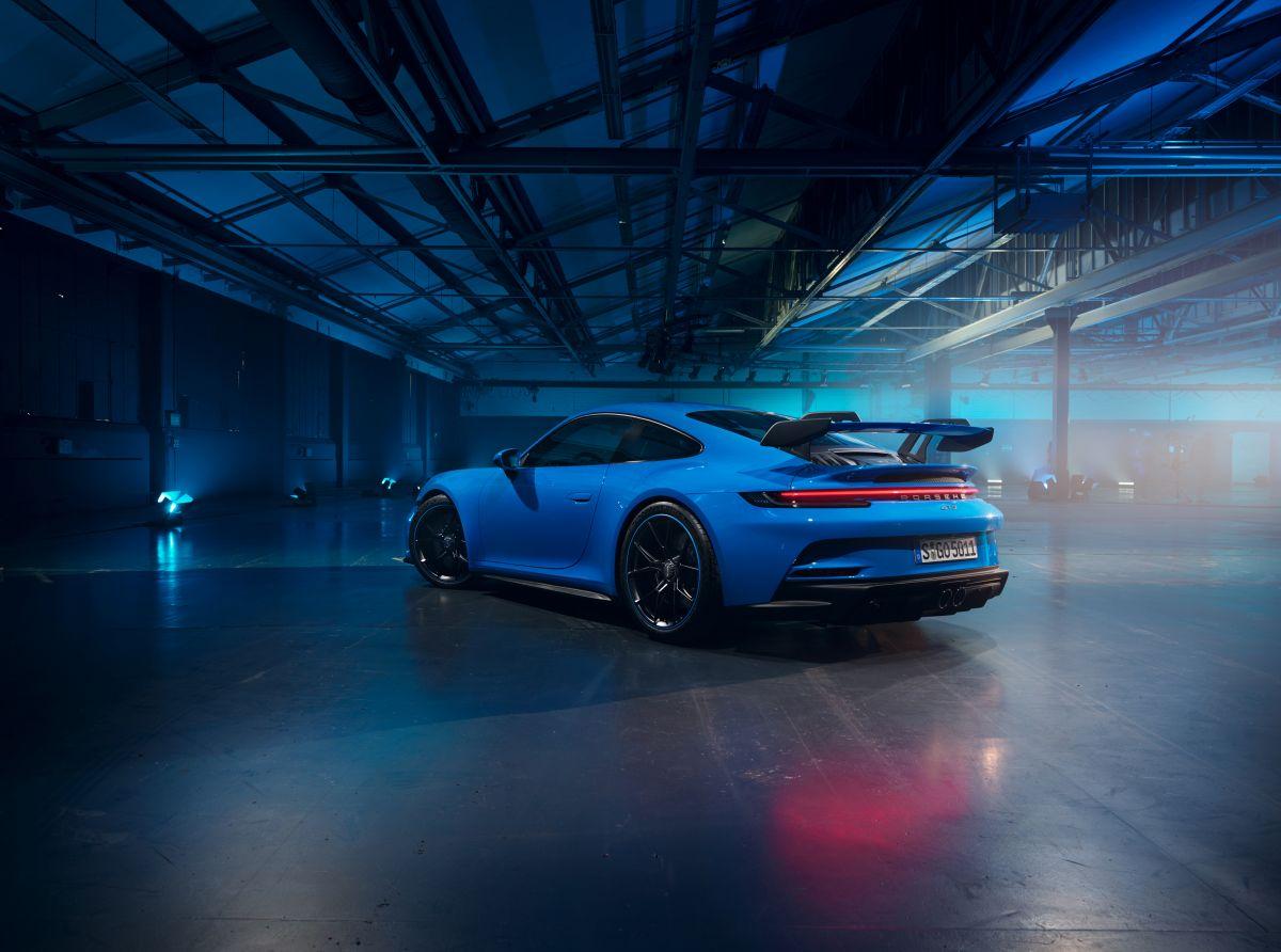 vocket-992-Porsche-911-GT3-5