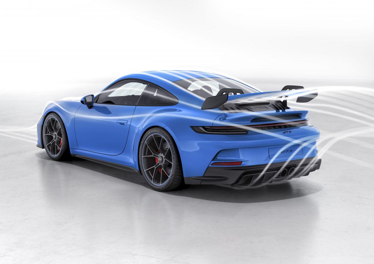 vocket-992-Porsche-911-GT3-7
