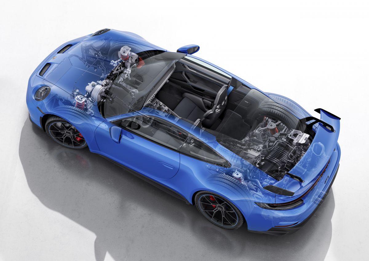 vocket-992-Porsche-911-GT3-8