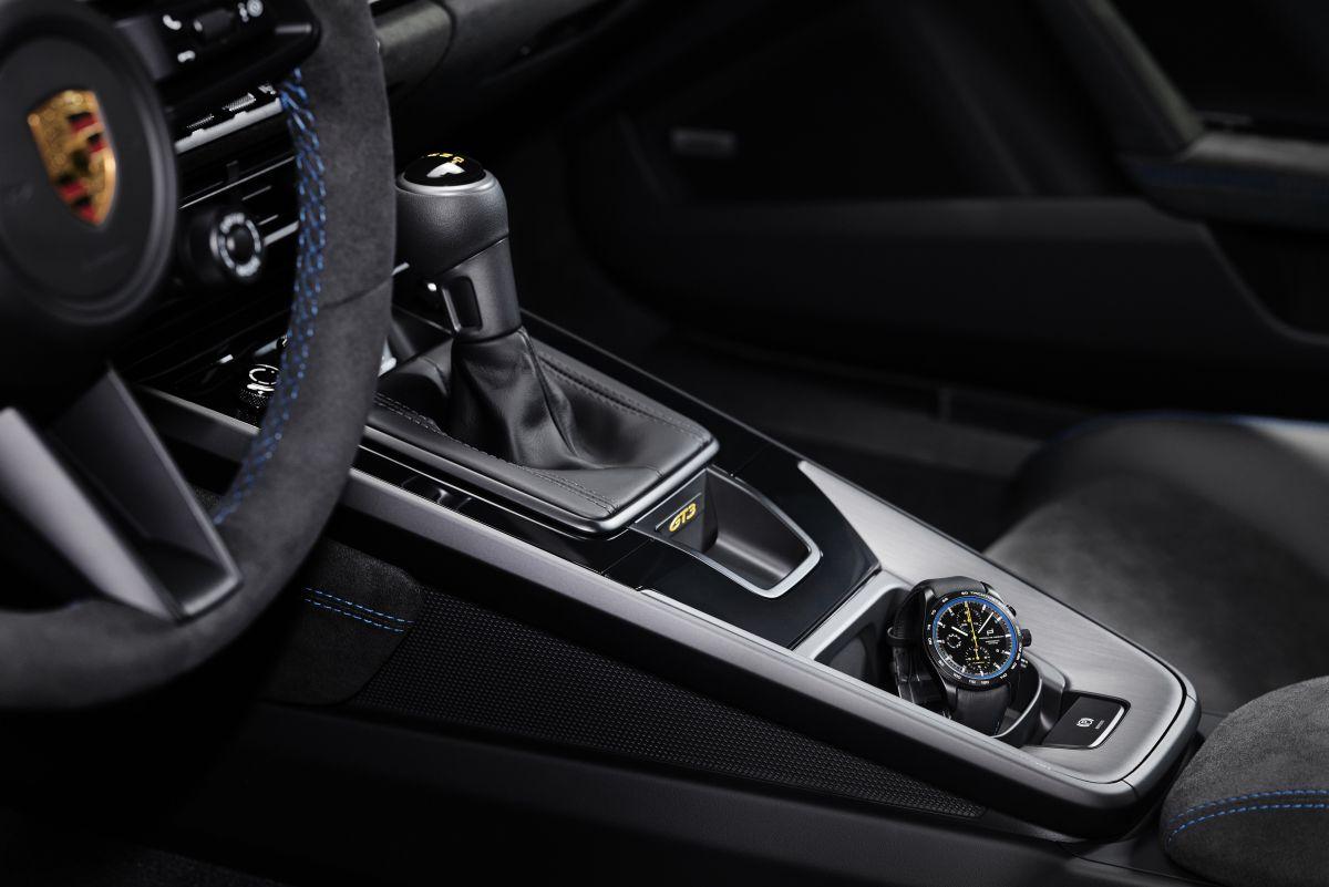 vocket-992-Porsche-911-GT3-9