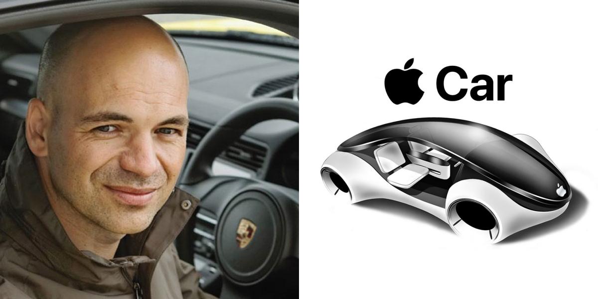 vocket-apple-car-manfred-harrer-porsche-header