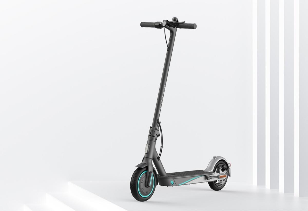 vocket-mi-mercedes-benz-skuter-11