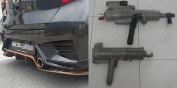 vocket-myvi-bising-tembak-pistol-angin-header