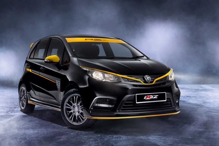 vocket-proton-iriz-r3-limited-edition