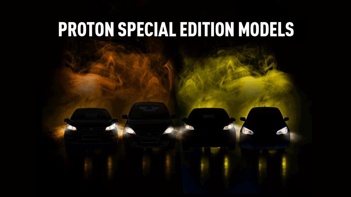 vocket-proton-lancarkan-empat-buah-kereta-baru