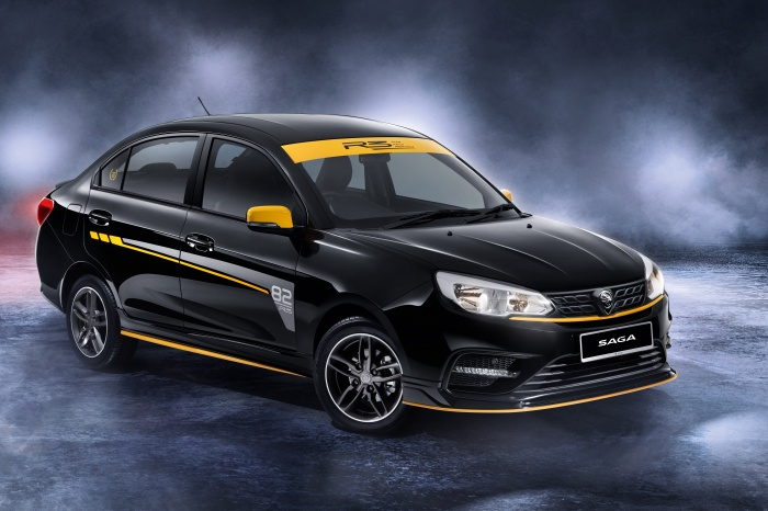 vocket-proton-saga-r3-limited-edition