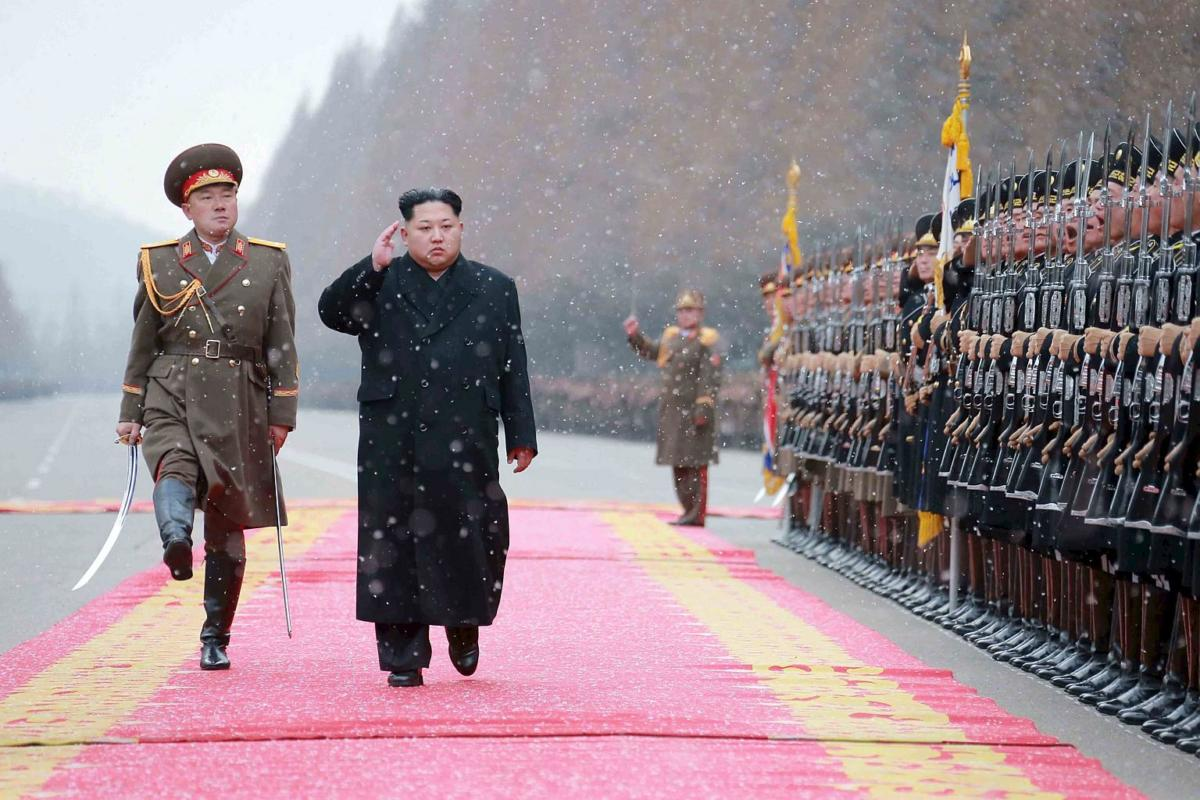 Korea-Utara-gg