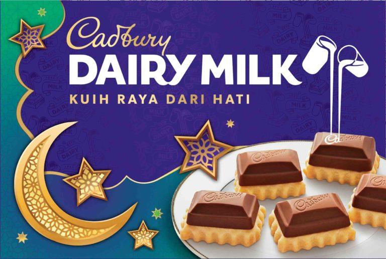 Poster-Cadbury-Kuih-Dari-Hati-2-768×516