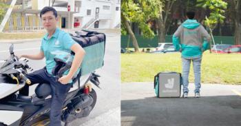 jude-chan-deliveroo-rider