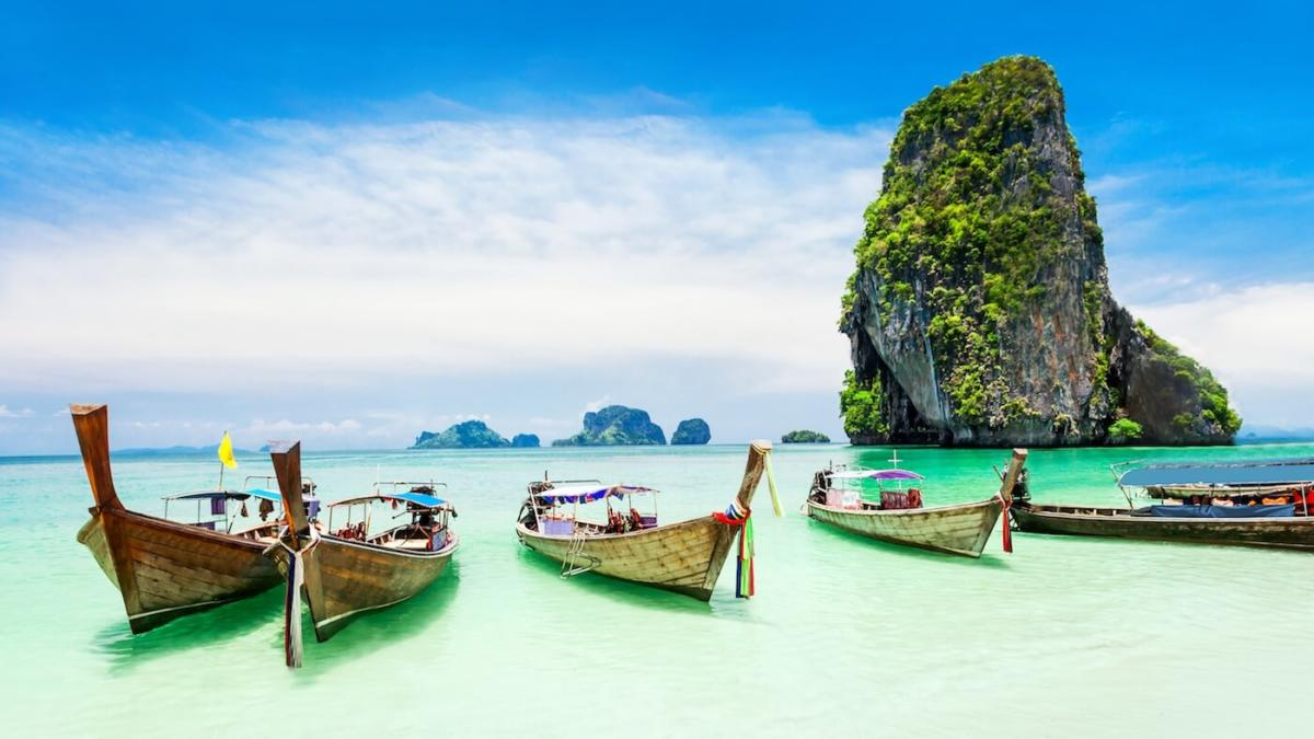 phuket-1400×788-1