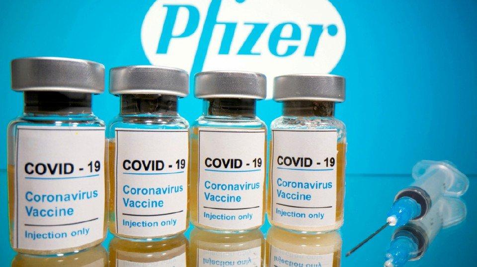 vaksin_1610369698