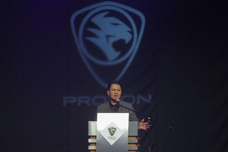 vocket-eon-proton-header