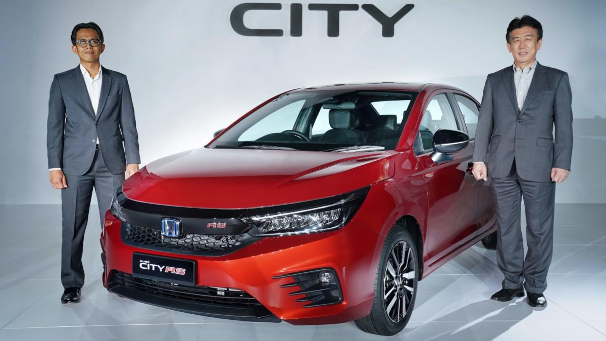 vocket-honda-city-rs-3