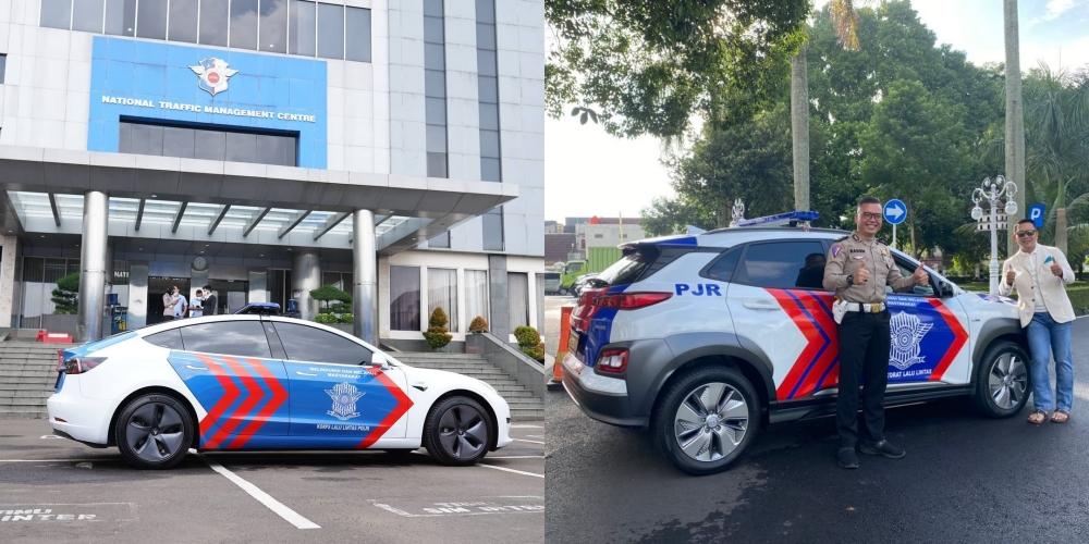 vocket-polis-indonesia-kereta-elektrik-hedaer