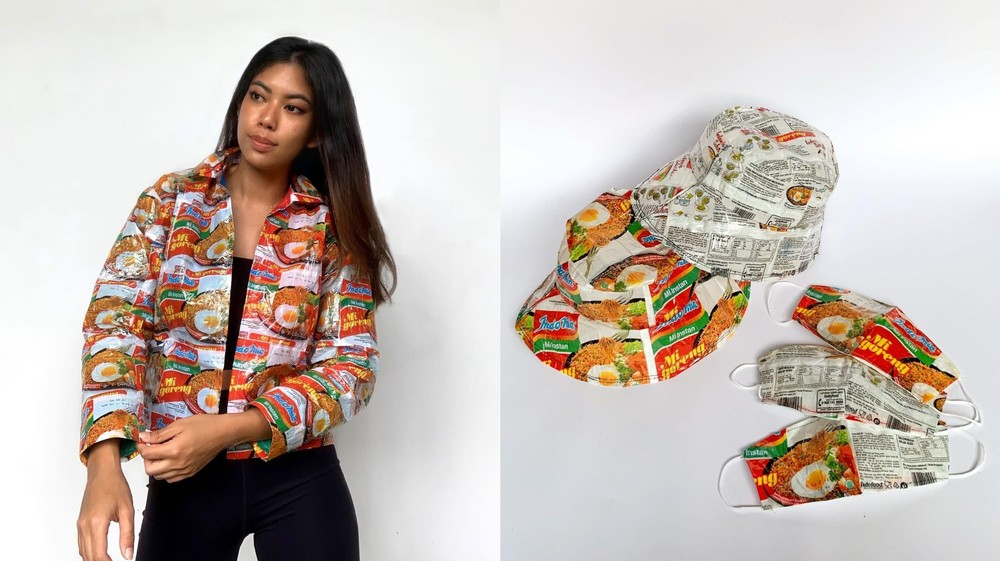 1617697796800-recycled-indomie-plastic-fashion