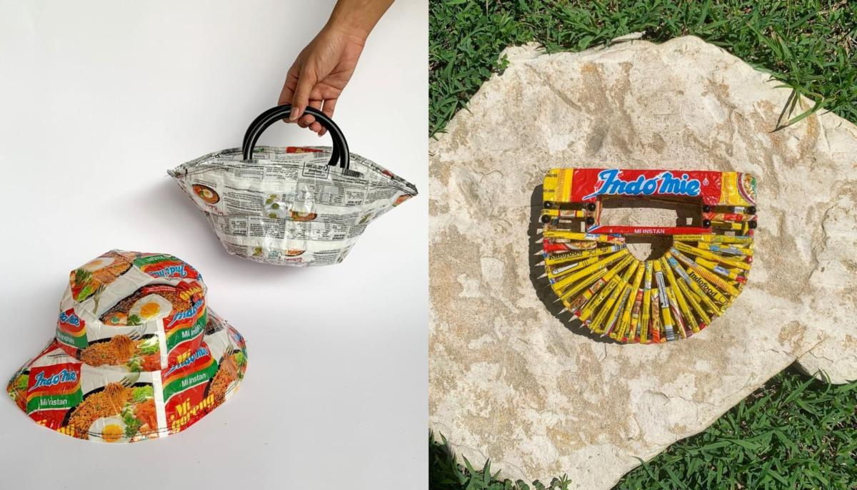 1617699151424-recycled-indomie-plastic-fashion-1