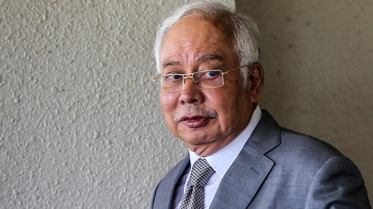 Cropped-1593525254G20200630 Najib Razak KL High Court