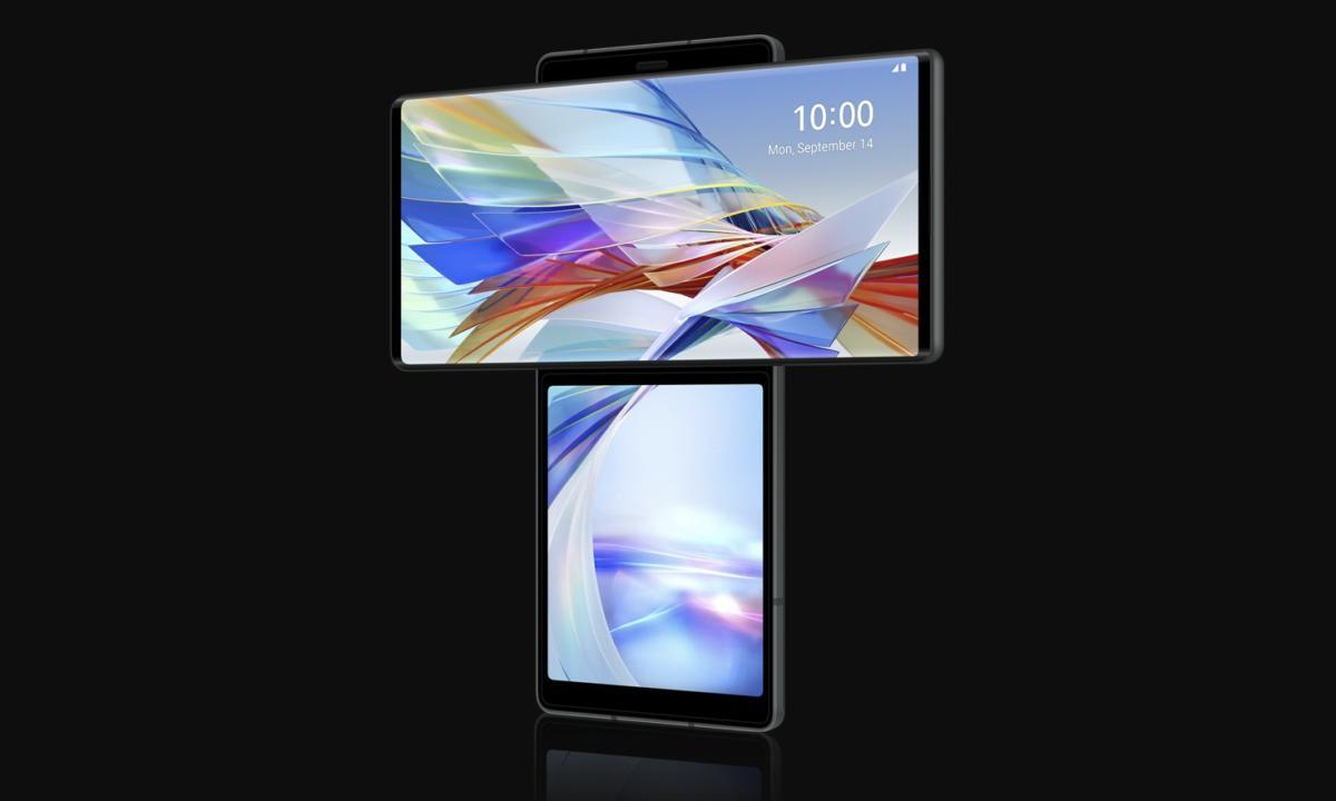 LG Secara Rasmi Ucap Selamat Tinggal Kepada Dunia Telefon Pintar