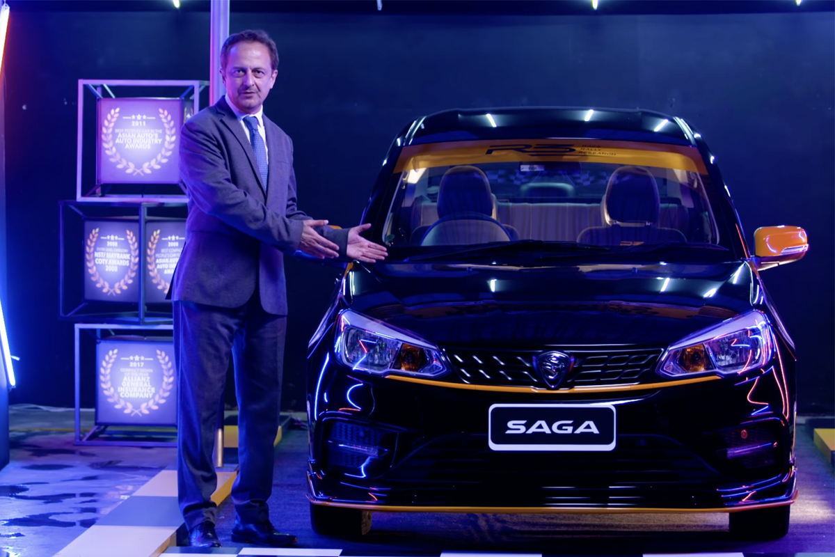 Proton-Saga-R3-Limited-Edition-Pakistan-header