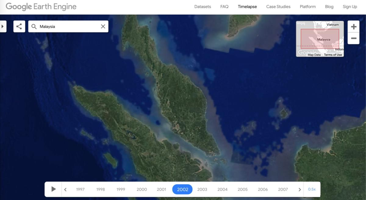 Screenshot 2021-04-18 at 1.18.22 PM