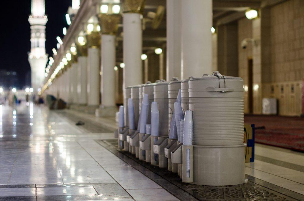 Zamzam-water-in-Makkah-1024×678